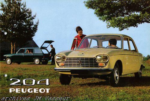 F_c_09.1969