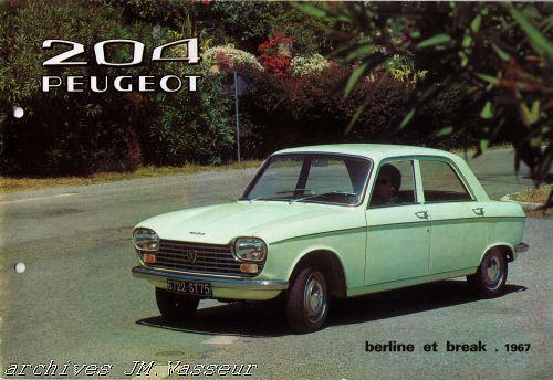 F_c_10.1966
