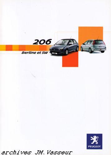 F_c_10.2005