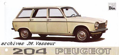 F_d_09.1968.2