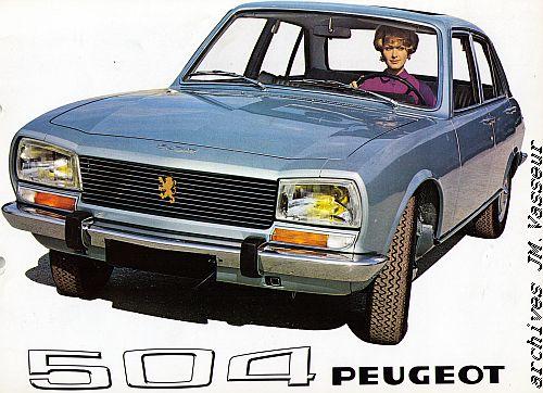F_d_09.1969