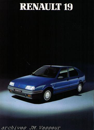 F_d_09.1988