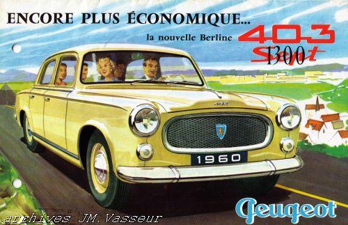 F_d_1960
