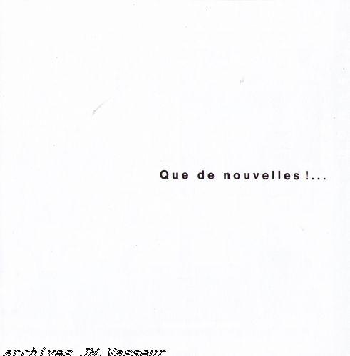 F_d_1992.2