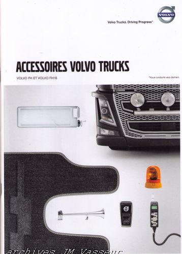 Volvo-Trucks_accessoires_2013