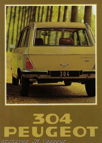break_F_c_08.1977