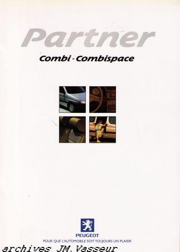 combi_F_c_05.1999