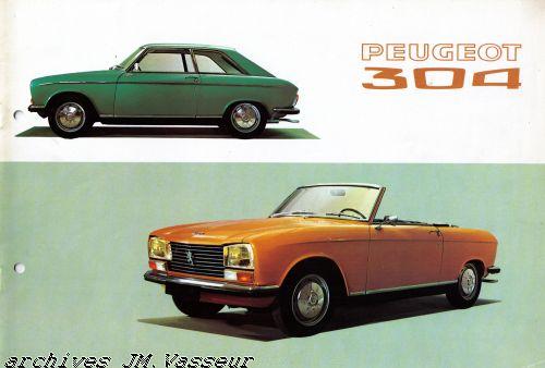 coup-cab_F_c_03.1970