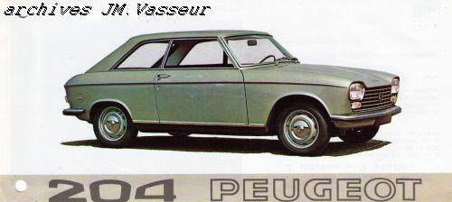 coupe-cab_F_c_09.1968