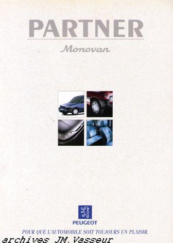 monovan_F_c_04.1997