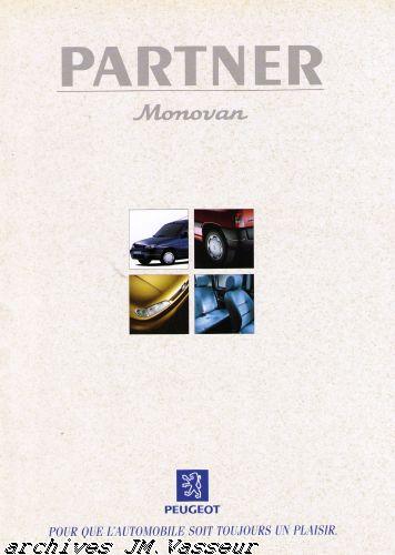 monovan_F_c_09.1997