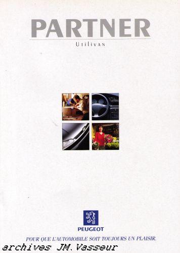 utilivan_F_c_07.1996