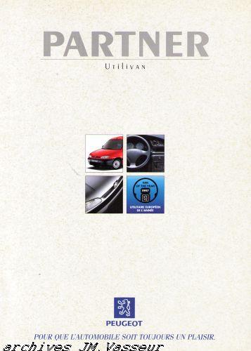 utilivan_F_c_10.1997