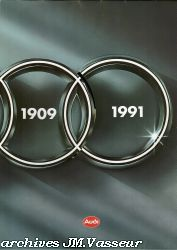 1909-1991