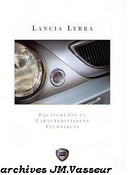 Lybra-09.1999