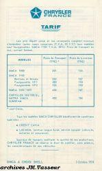Chrysler-France_tarif_10.1974