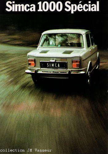 1000_F_d_1971