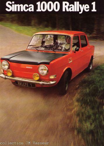 Rally1_F_d_1972
