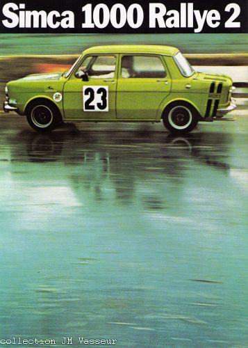 Rally2_F_d_1972