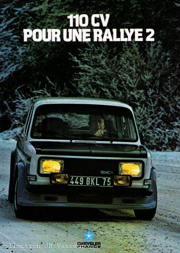 Rally2_F_f_1978