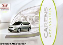 Kia_Carens_access_F_c_2007