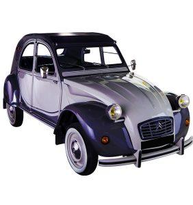 2cv-Citroën-Type-AZ