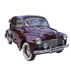 4cv-Renault-Decouvrable