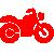 Catalogue motos archivesautos